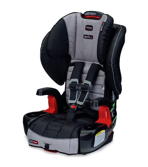 car seat dolly britax britax frontier clicktight booster car seat metro