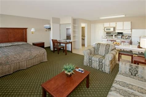 Hotels With Kitchens In Galveston Tx by Hotels In Galveston With Kitchens