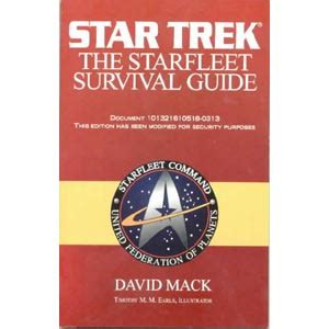 magnetic prosperity make it happen a survival guide for a mad mad world books trek the next generation make it so captain picard