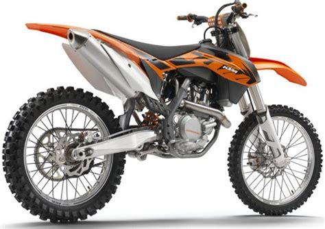 Ktm 350 Dirt Bike 2014 Ktm 350 Sx F 350 Dirt Bike For Sale On 2040 Motos