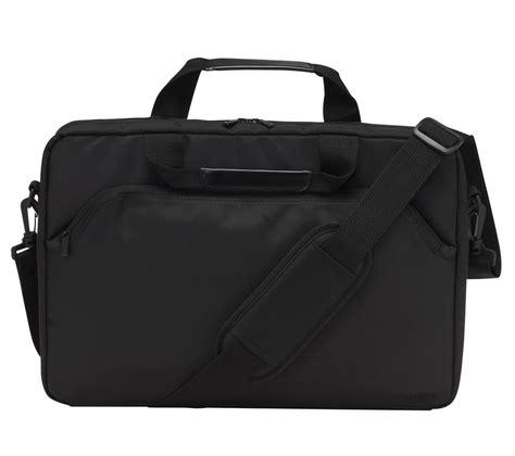 buy logik llbk  laptop case black
