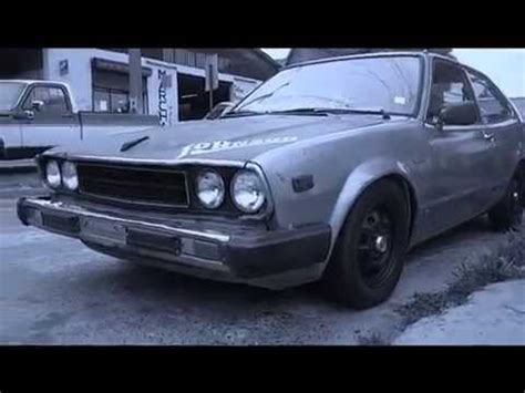 80 honda accord honda accord 1980 hatchback
