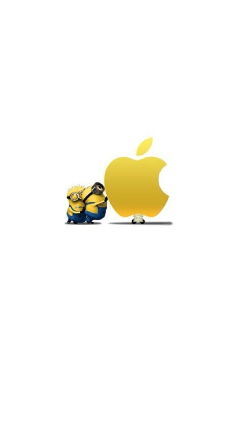wallpaper for iphone minions 396 best smartphone wallpapers images on pinterest