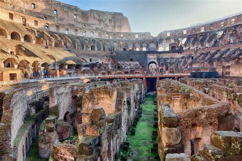 best places to see in rome essential ancient to visit in rome