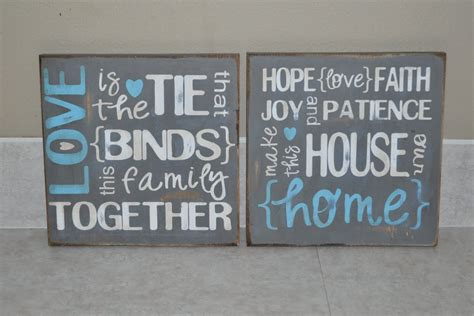 diy wood signs with quotes quotes on wood quotesgram