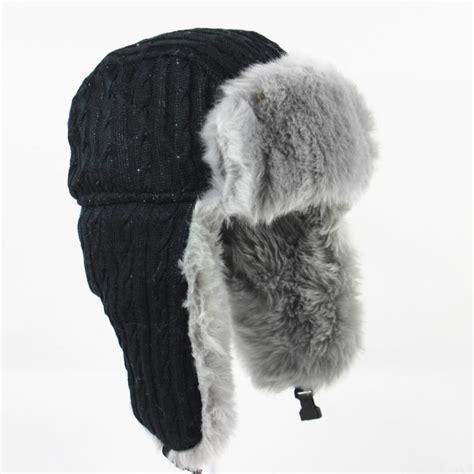 10 Warm Winter Accessories by Aliexpress Buy Free Shipping Winter Warm Hats