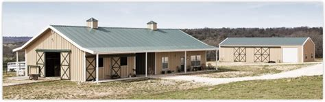 Home Shop Buildings by Gallery For Gt Metal Building With Living Quarters Plans