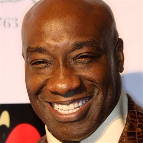 black celebs who died with no fans michael clarke duncan film actor actor biography com