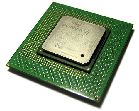 Pentium 4 1 7ghz intel pentium 4 1 7ghz socket 423 intel pentium 4 1 7 ghz socket 423 ebay