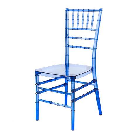 clear chiavari chairs mirage clear stackable chiavari chair csp
