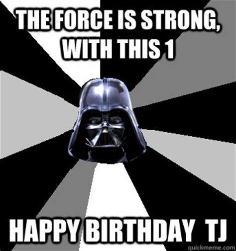 Star Wars Birthday Meme - tauntaun memes