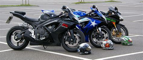 Motorrad Helm Designen by Motorrad Helm Kaufen Die Top 5 Motorrad Helm Kaufen