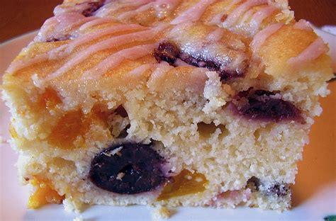 Chefkoch Backen Buttermilch Kuchen Beliebte Rezepte F 252 R