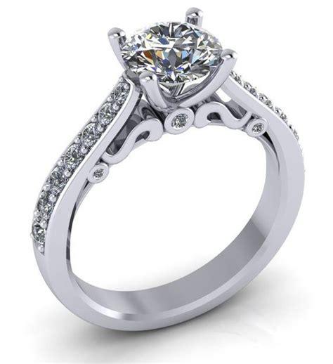 Amazing Engagement Rings by Most Amazing Engagement Rings 1 Mesmerizing