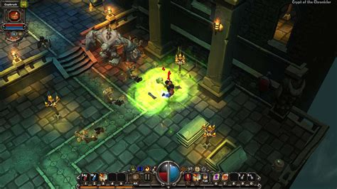 www games torchlight pc torrents games