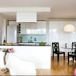 White Ikea Kitchen Cabinets ikea kitchen cabinet installer ikea kitchen installation