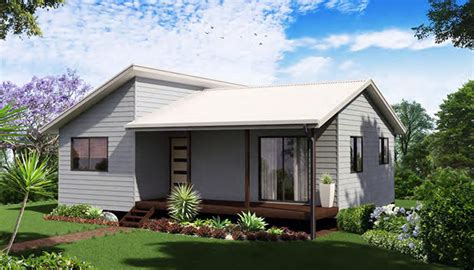 kit home designs and s homemade ftempo kit home plans tasmania homemade ftempo