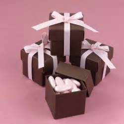 cheap wedding favor ideas ideas for cheap wedding favors cherry