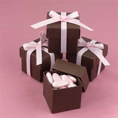 Wedding Favor Ideas Cheap by Ideas For Cheap Wedding Favors Cherry