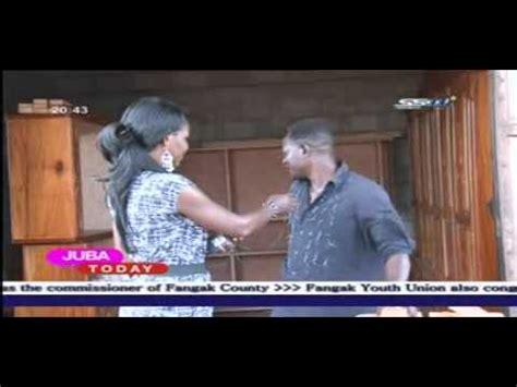 south sudan news today south sudan juba today news جوبا أخبار اليوم youtube