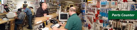 Plumbing Supply Grandview Mo by Plumbing Supply Store With Parts Counter In Kansas City