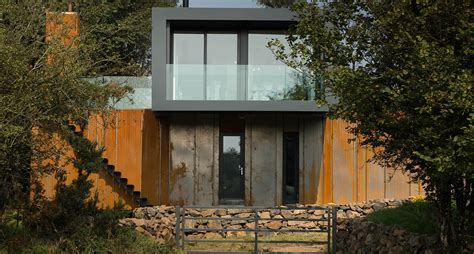 home design group northern ireland 100 home design group northern ireland best 20 new
