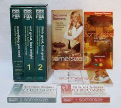 Suzanne Somers Detox Dielt by Suzanne Somers Favorite Foods For Weight Loss Suzanne