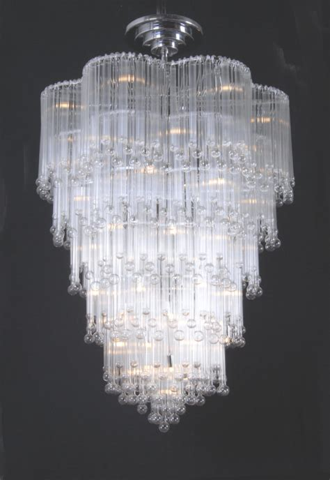 Chandelier Fancy Modern Chandeliers For Sale Mid Century For Chandeliers