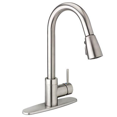 best 18 haysfield moen faucet kohler vs moen pull down