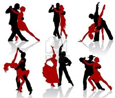 Dances For Other by Best 25 Ideas On Argentine