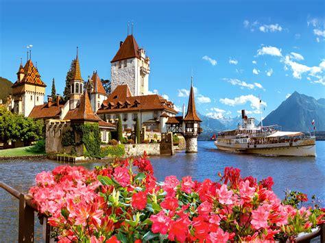Zurich Google by Switzerland No Limit Info Travel