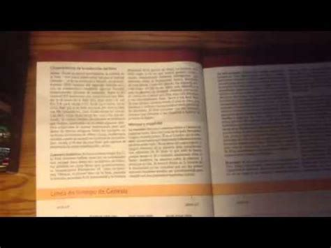 biblia de estudio para 0529114240 revision biblia estudio holman rvr1960 youtube