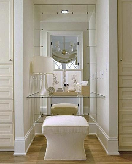 dressing area 22 small dressing area ideas bringing new sensations into interior design