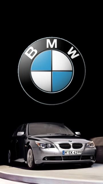 Car Wallpaper Mobile9 by Bmw 360 X 640 Wallpapers 1832762 Bmw Logo