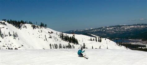 lincoln today sugar bowl conditions report photo tour closing day