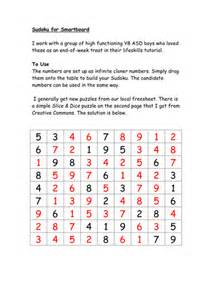printable sudoku topical sudoku for smartboard by nickblackett teaching resources