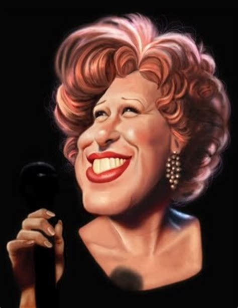 bette davies lyrics 92 best caricatures images on