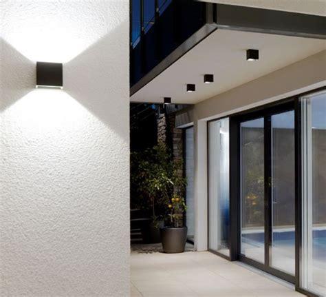 home designer pro 10 0 home designer pro 10 0 ashoo home designer pro free