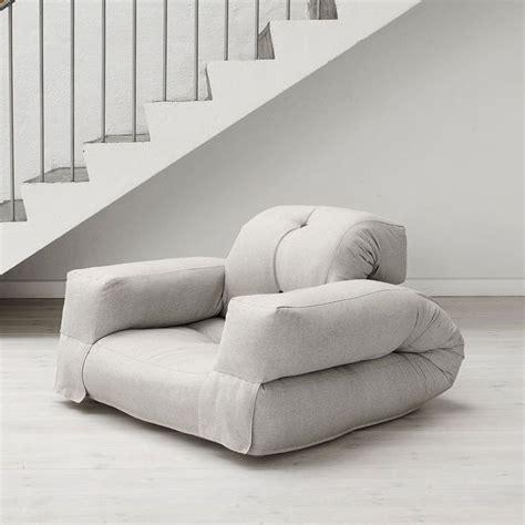matelas futon 90x190 matelas futon 90x190 maison design wiblia