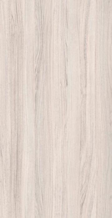 grey walnut textured walnut texture light wood texture