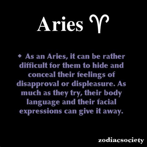 aries the best zodiac sign zodiacsociety aries zodiac
