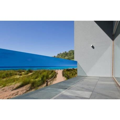 Brise Vue En Toile Pour Terrasse by Brise Vue En Toile Polyester Bain De Soleil 0 80 X 3 Ml
