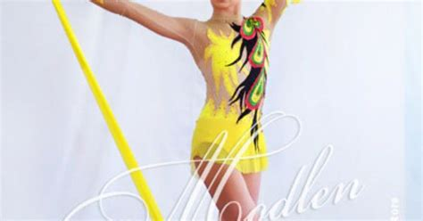 leotard wikipedia the free encyclopedia rhythmic gymnastics leotard 6 for competition order as
