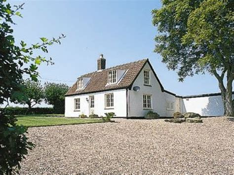 the mansion cottage in horncastle selfcatering travel