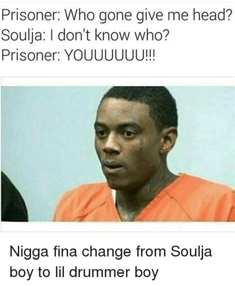 soulja boy memes soulja boy memes of 2017 on sizzle akon