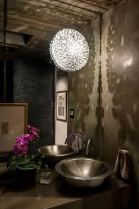 powder room lighting black dog design blog j rhodes interior design