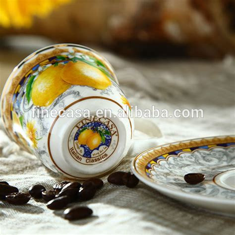 Bibit Parfum Cappucino Fragrance 100cc 100cc new bone china italian coffee cup and saucer