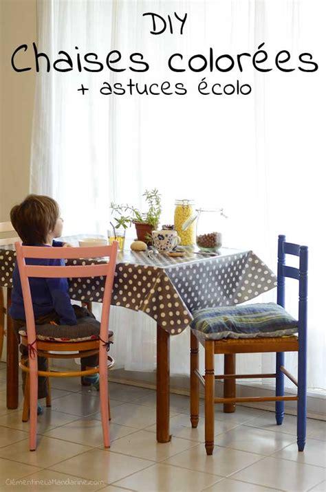 Restaurer Une Chaise Ancienne by Restaurer Une Chaise Chaise Ancienne Rustique Avant Cruse