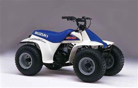 Motorrad Ersatzteile F R Suzuki by Suzuki Motorrad Ersatzteile Und Zubeh 246 R