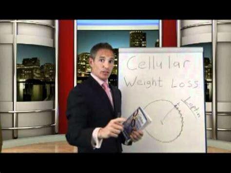 Dr Dan Pompa True Cellular Detox Hydrolyzed Zealites by Dr Dan Pompa Buzzpls